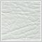 Біла мозаїка