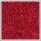 Червоний велюр
