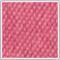 Розовий
