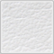 Білий